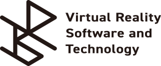 VRST (ACM Symposium on Virtual Reality Software and Technology)